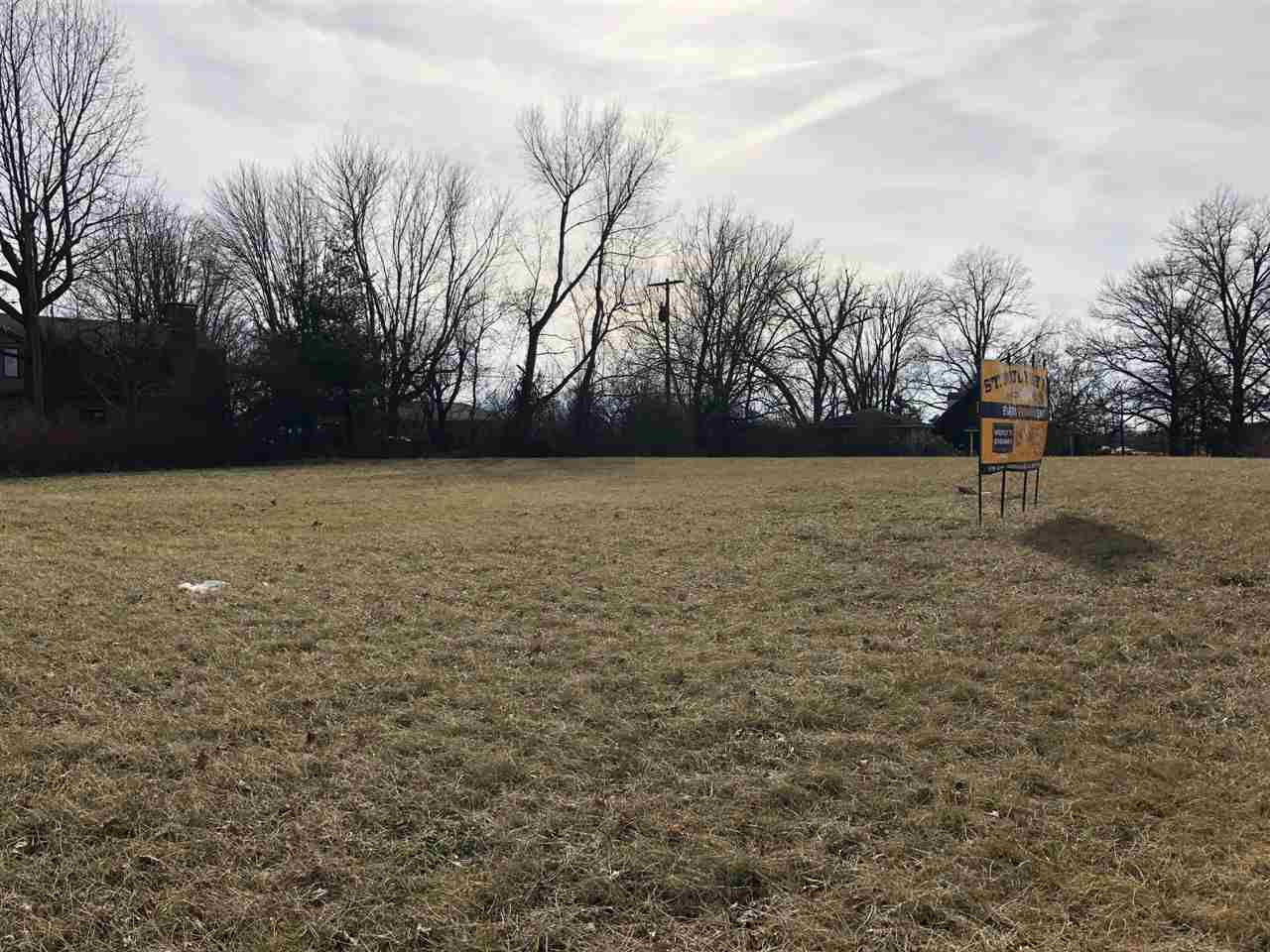 Lot 21-23 Dilcrest Manor Florence KY