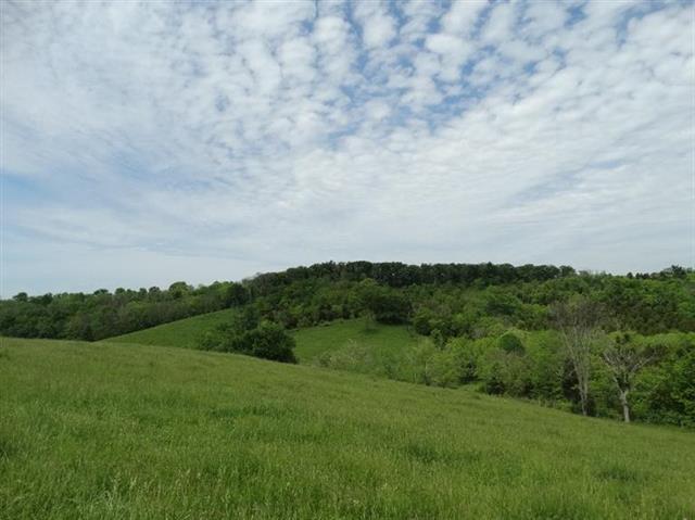 3  Harrisburg Hill