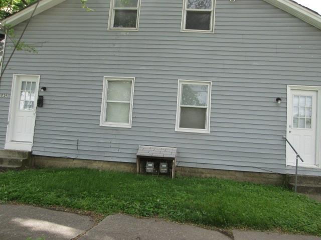 1727 Eastern Avenue Covington KY