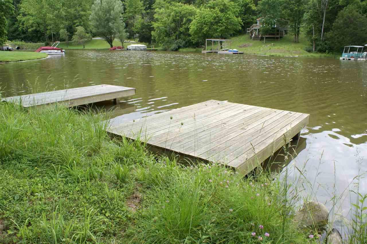 445 Elk Lake Resort 1429-1430 Owenton KY