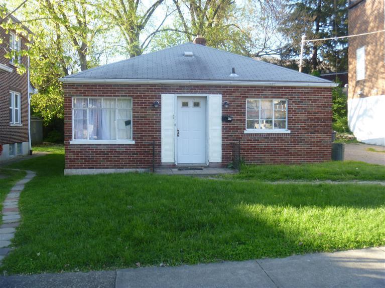 308 Hawthorne Street Covington KY
