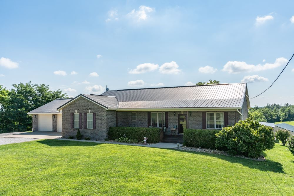 5980 Gumlick Rd. Falmouth KY