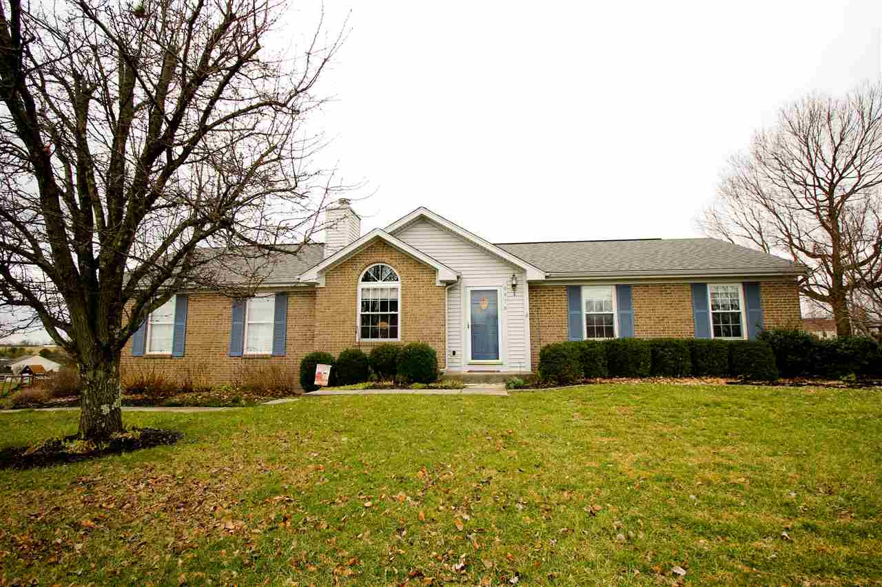 9876 Flagstone Independnc KY