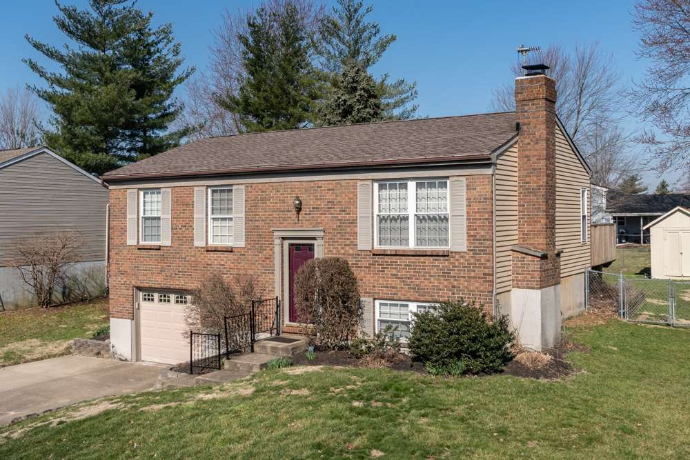1554 Hickory Hill Florence KY