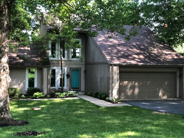 332  Lakeview Drive