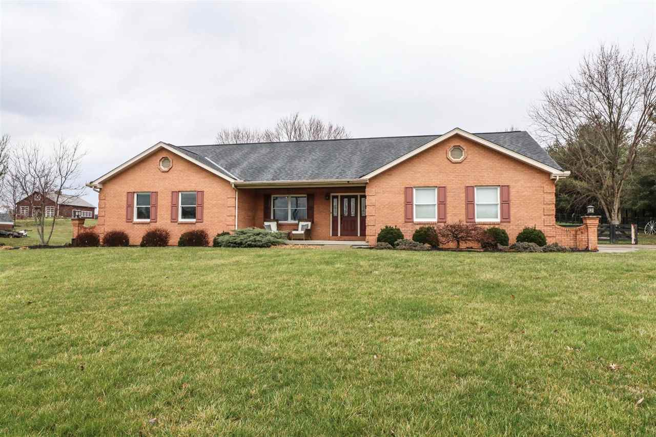 10956 Marshall Road Independnc KY