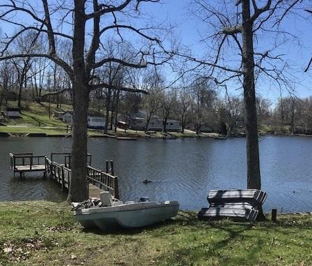 50 Boone Lake Walton KY