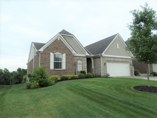 2255 Daybloom Court Hebron KY