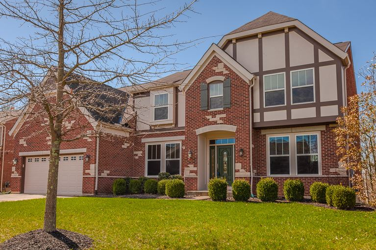 6239 Clearchase Crossings Independnc KY