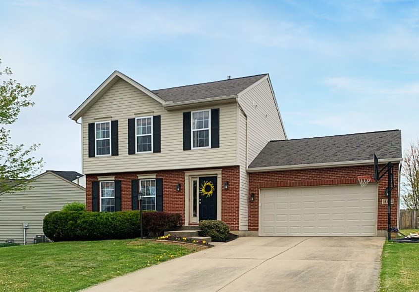 2189 Glenview Drive Hebron KY