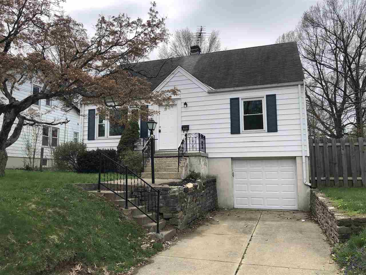 305 Clay Street Erlanger KY