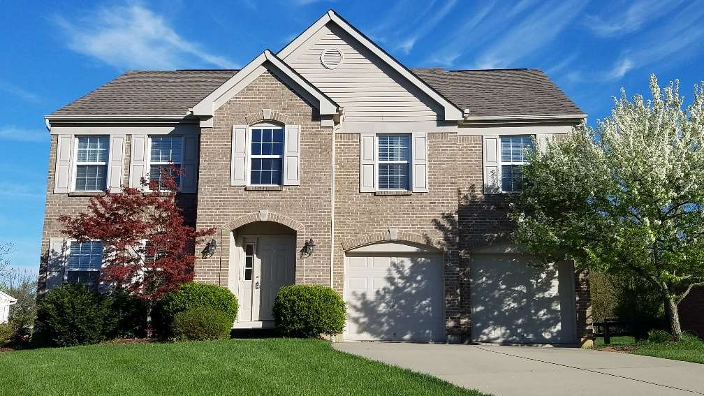 1127 Bayswater Drive Union KY