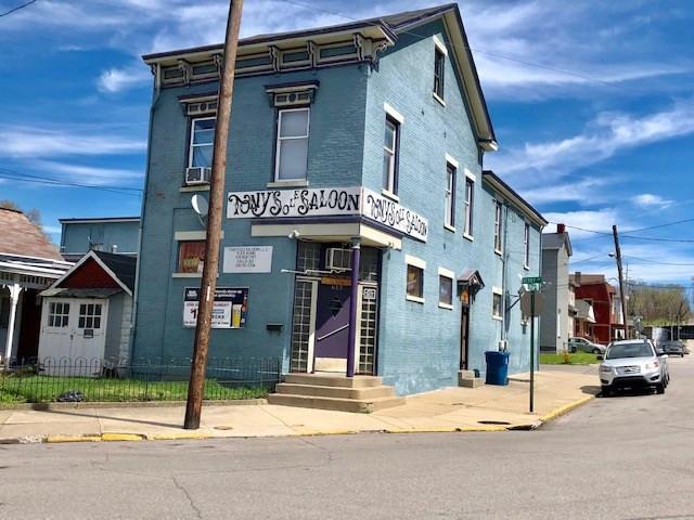 613 Berry Avenue Dayton KY