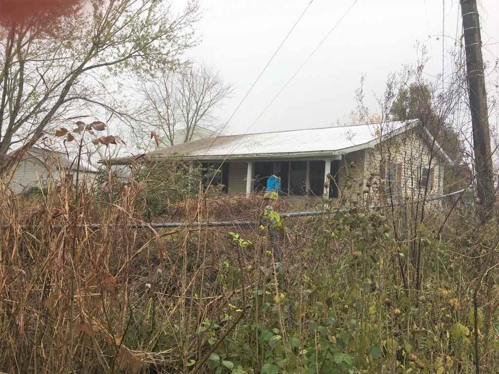 11150 Dixie Corinth KY