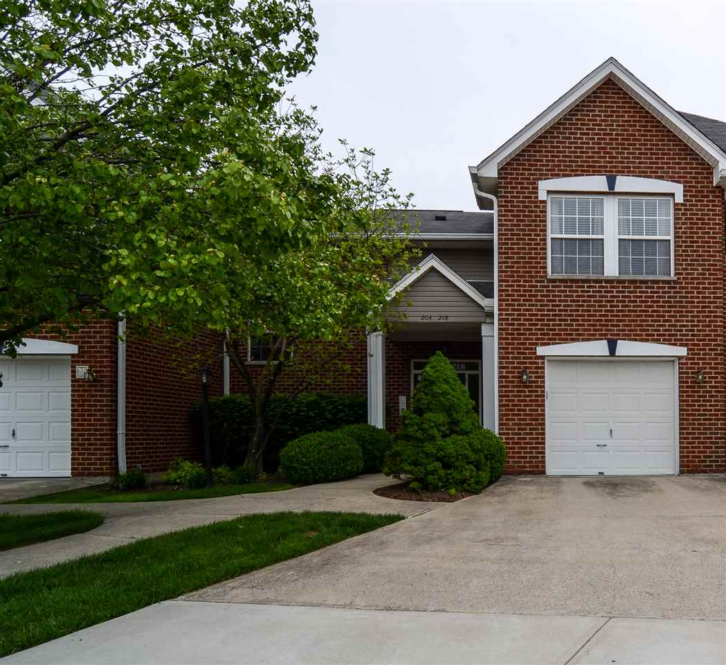 204 Langshire Court 13 Florence KY