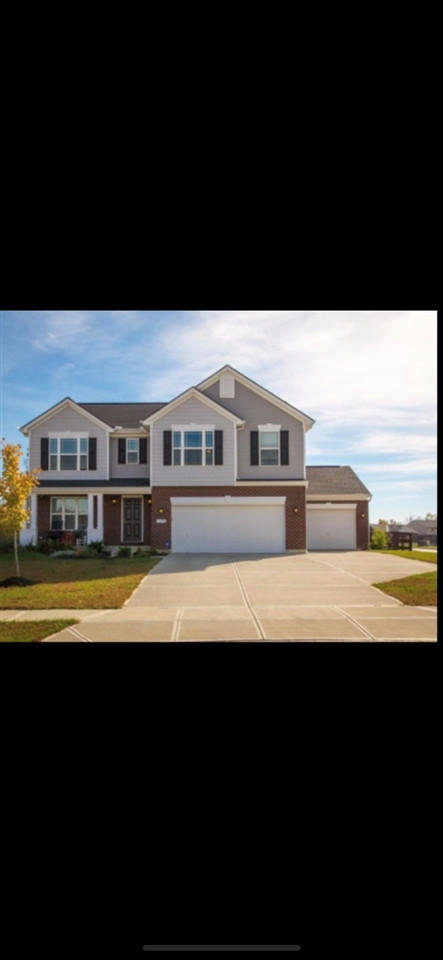 1398 Dominion Trail Hebron KY