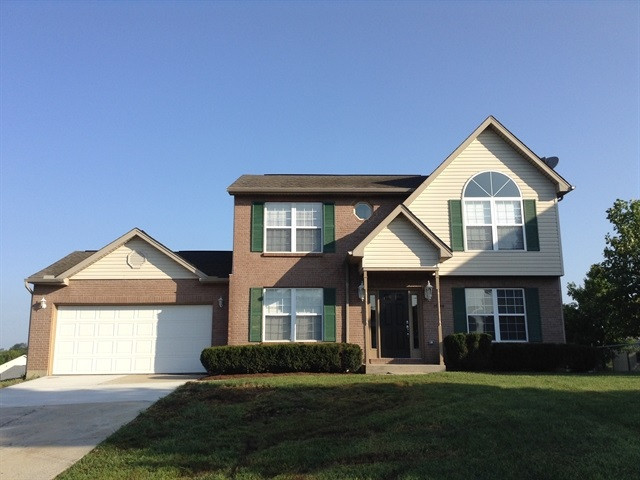1094 Cannonball Way Independnc KY