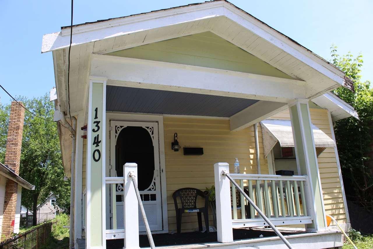 1340 Kendall Street Covington KY