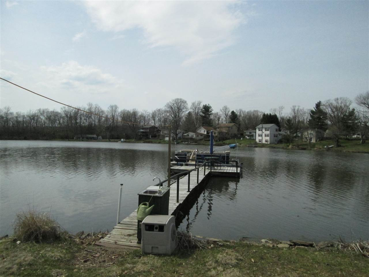 23 Boone Lake Circle Walton KY
