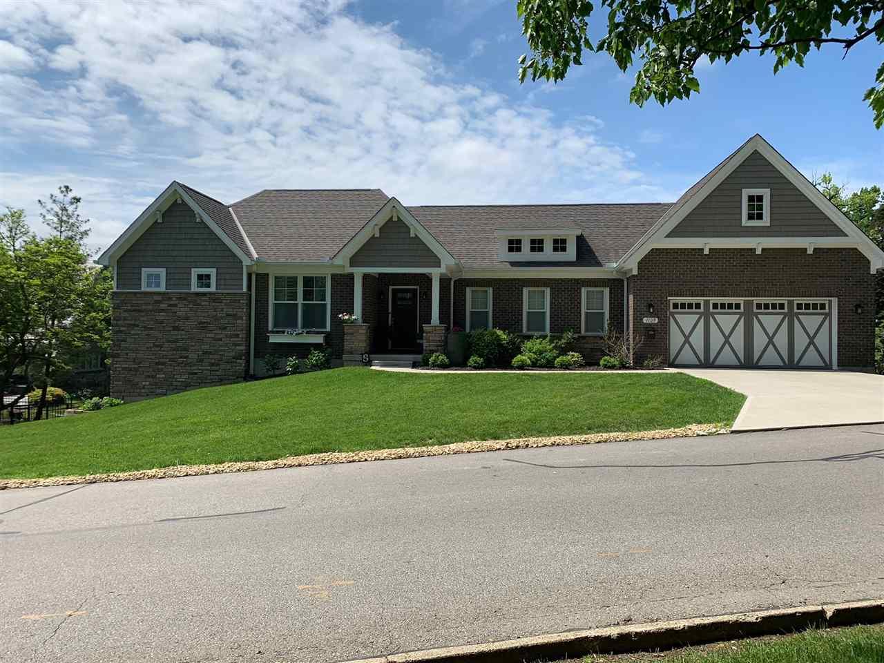 1109 Cleveland Avenue Park Hills KY