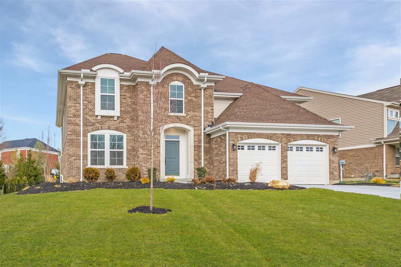 6244 Clearchase Crossing Independnc KY