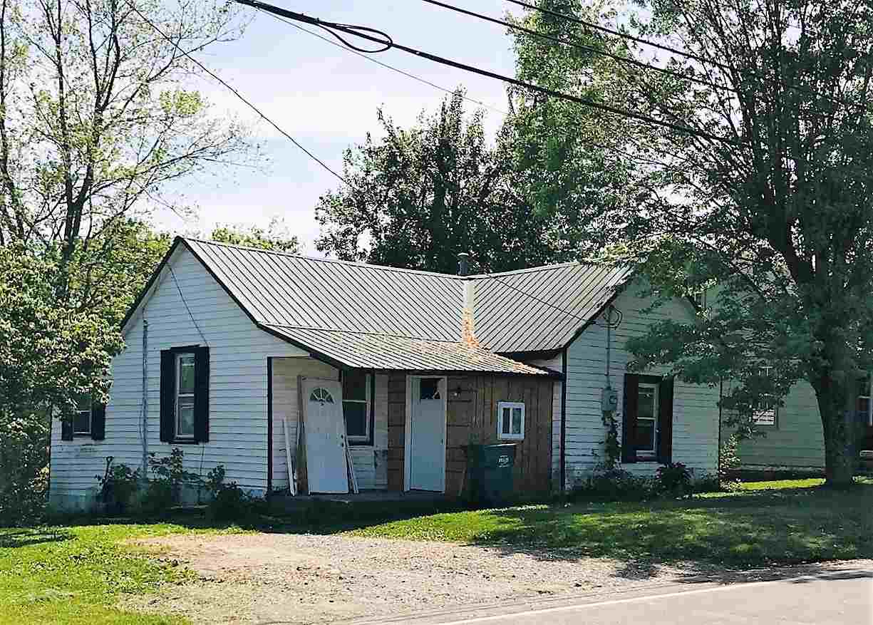 414 Falmouth Street Williamstw KY