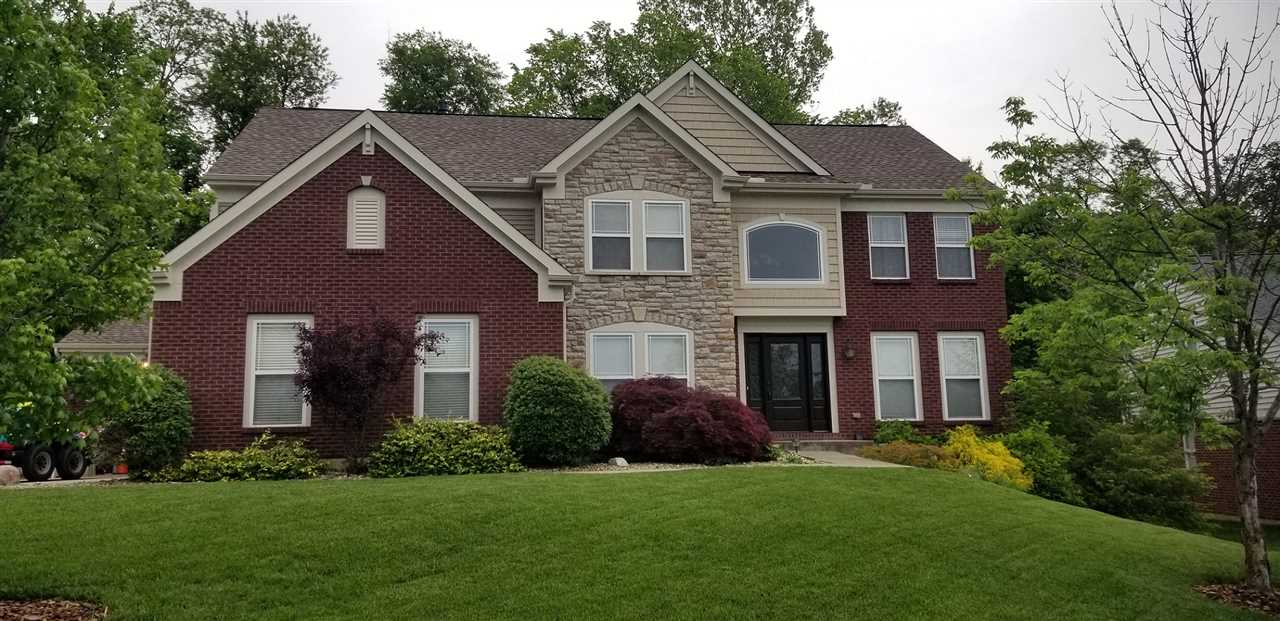5823 Limestone Court ColdSpring KY