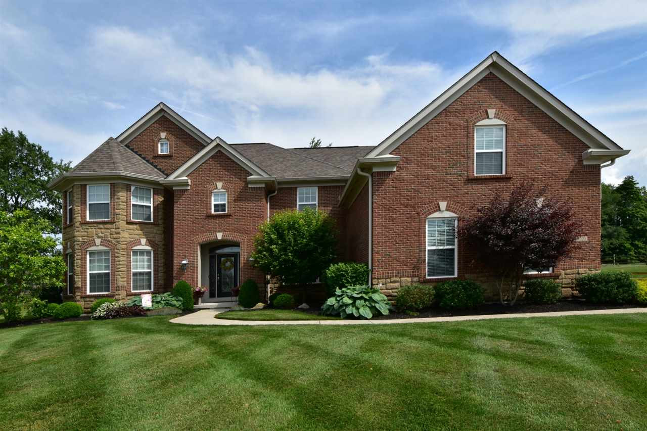 10705 Lucy Court Union KY