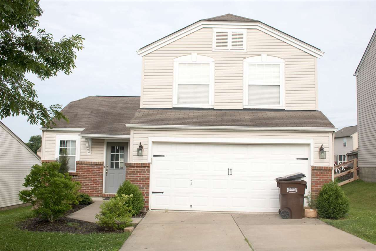 769 Ackerly Drive Independence KY