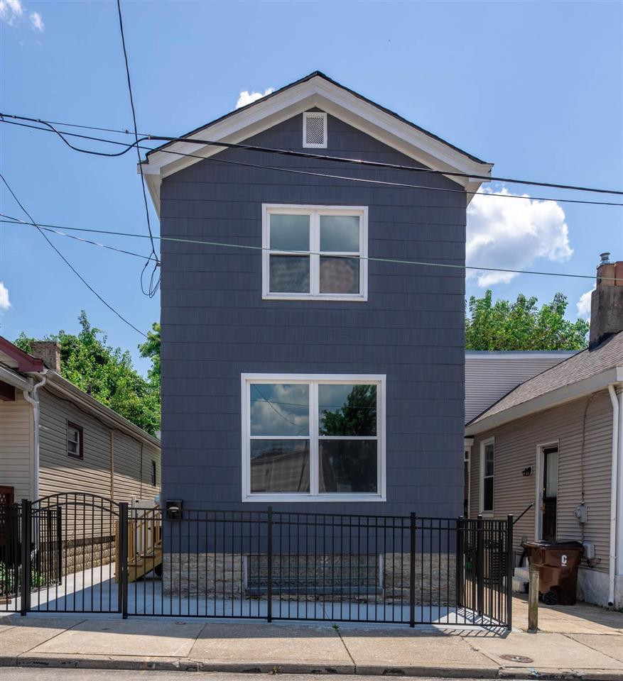 417 W 11th Street Covington KY