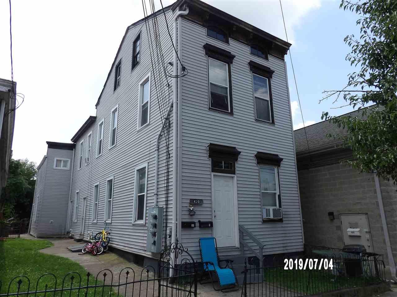420 W 11th Street Newport KY