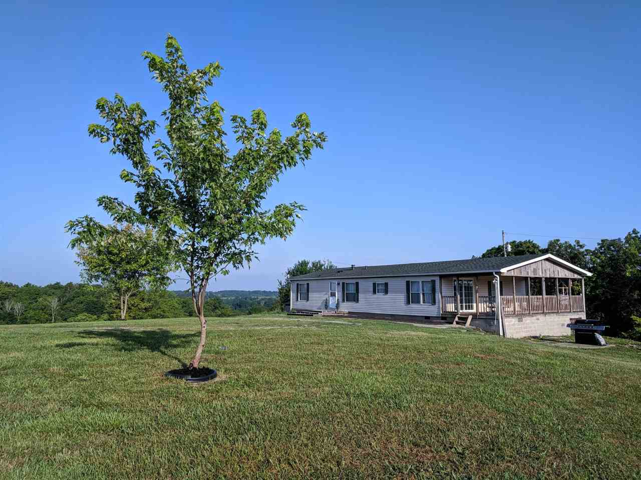 1065 Clarks Creek Dry Ridge KY