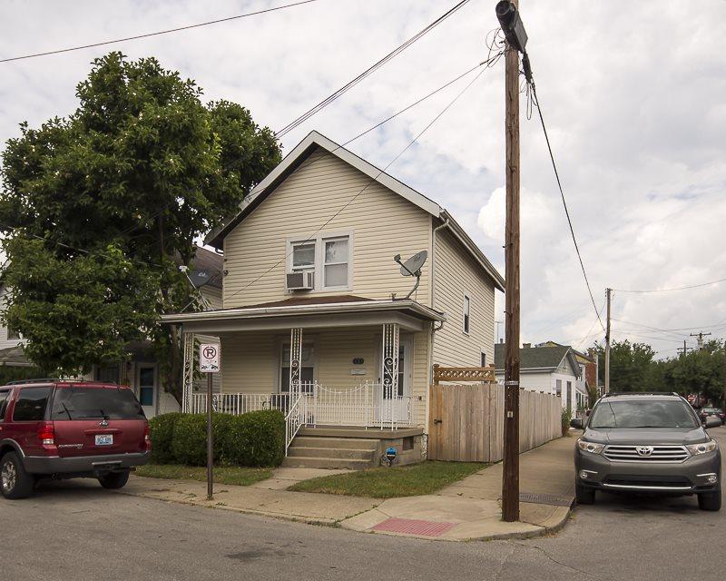 300 Boone Street Covington KY