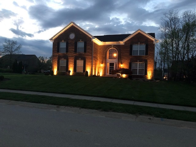 853 Crossings Drive CrescentSp KY