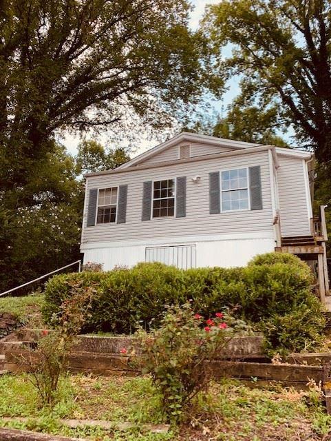 1118 Burnet Avenue Woodlawn KY