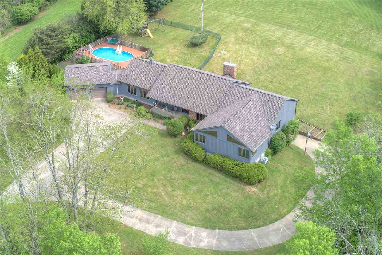 5563 Cody Road Independnc KY