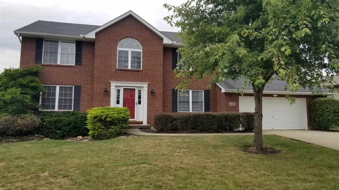 6973 Brome Drive Burlington KY
