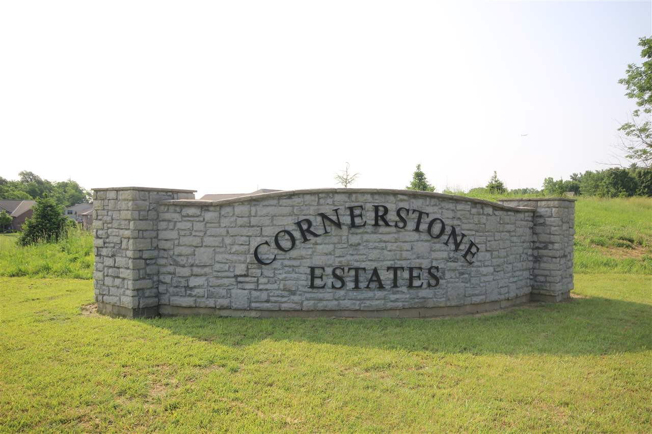 3233 Cornerstone Drive Burlington KY