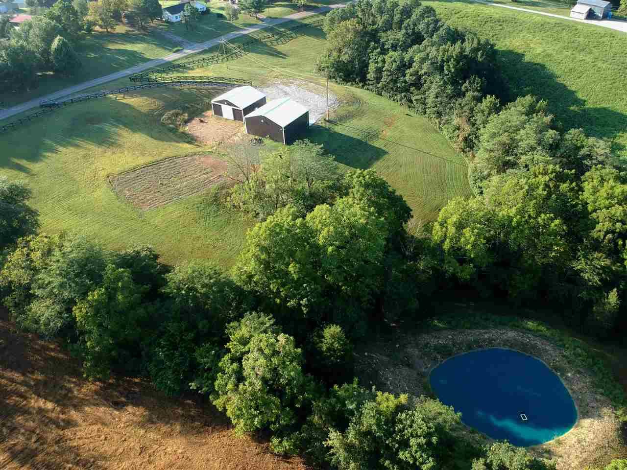 3235 Crittenden Mount Zion Road Dry Ridge KY