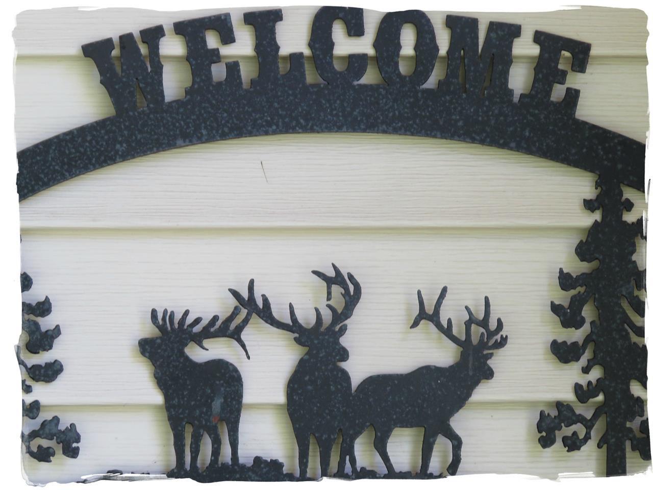 445 Elk LAKE RESORT lot 1090 Owenton KY