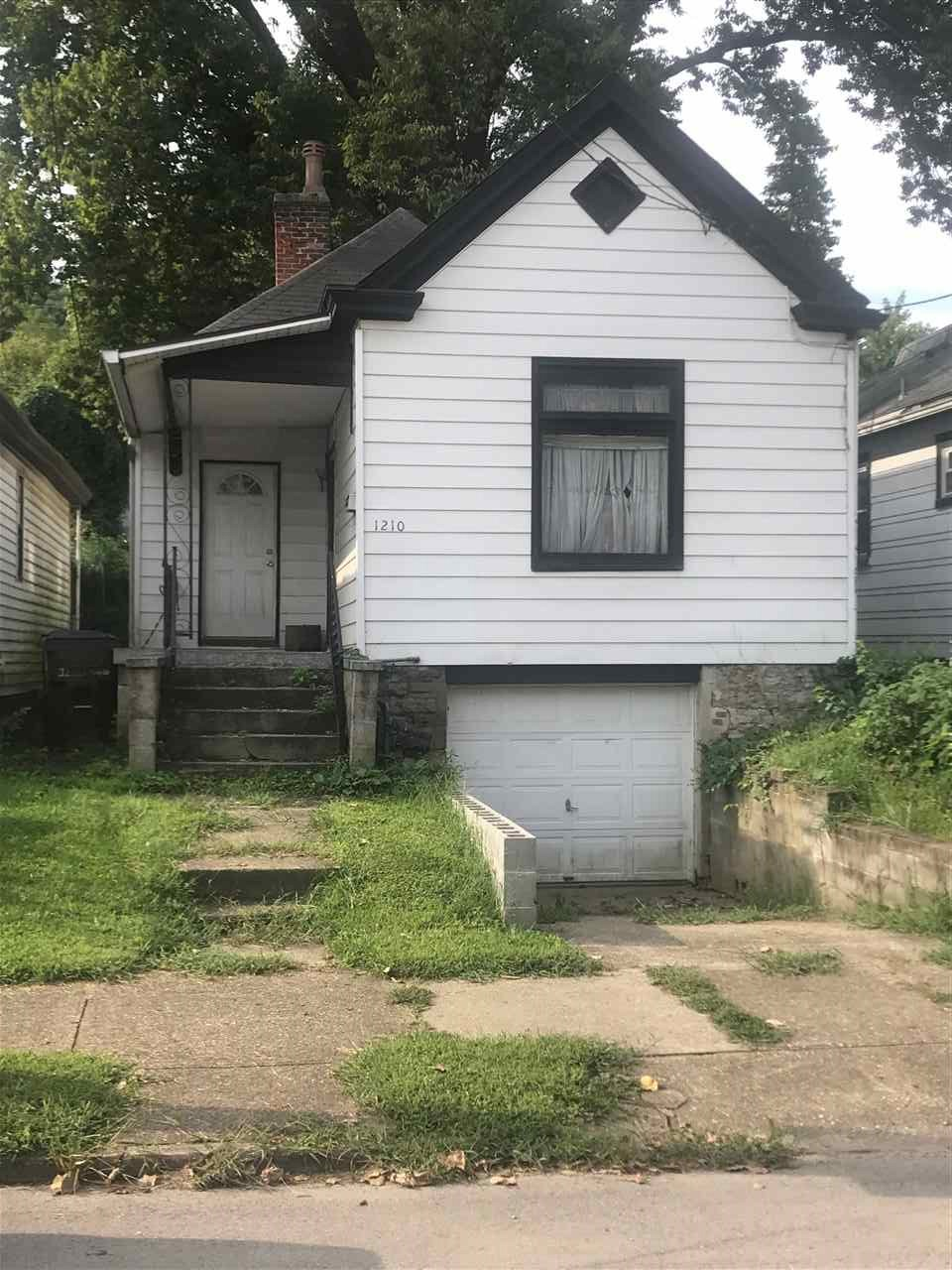 1210 4th Ave Dayton KY