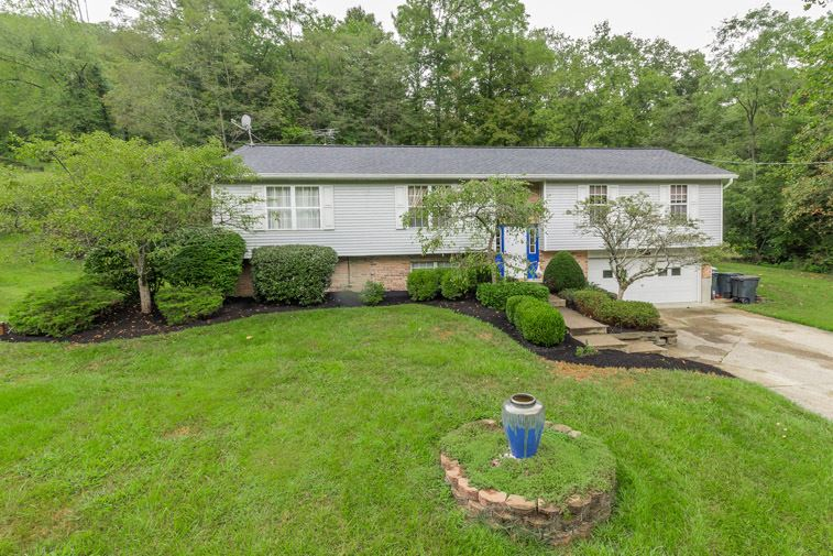 3728 Blangey Road Highland Heights KY