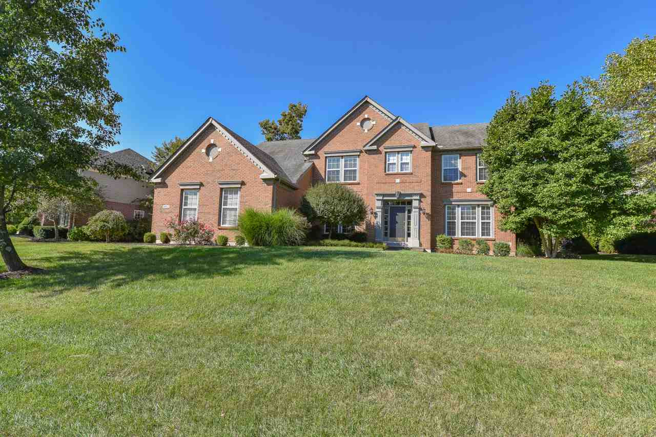 14952 Cool Springs Boulevard Union KY