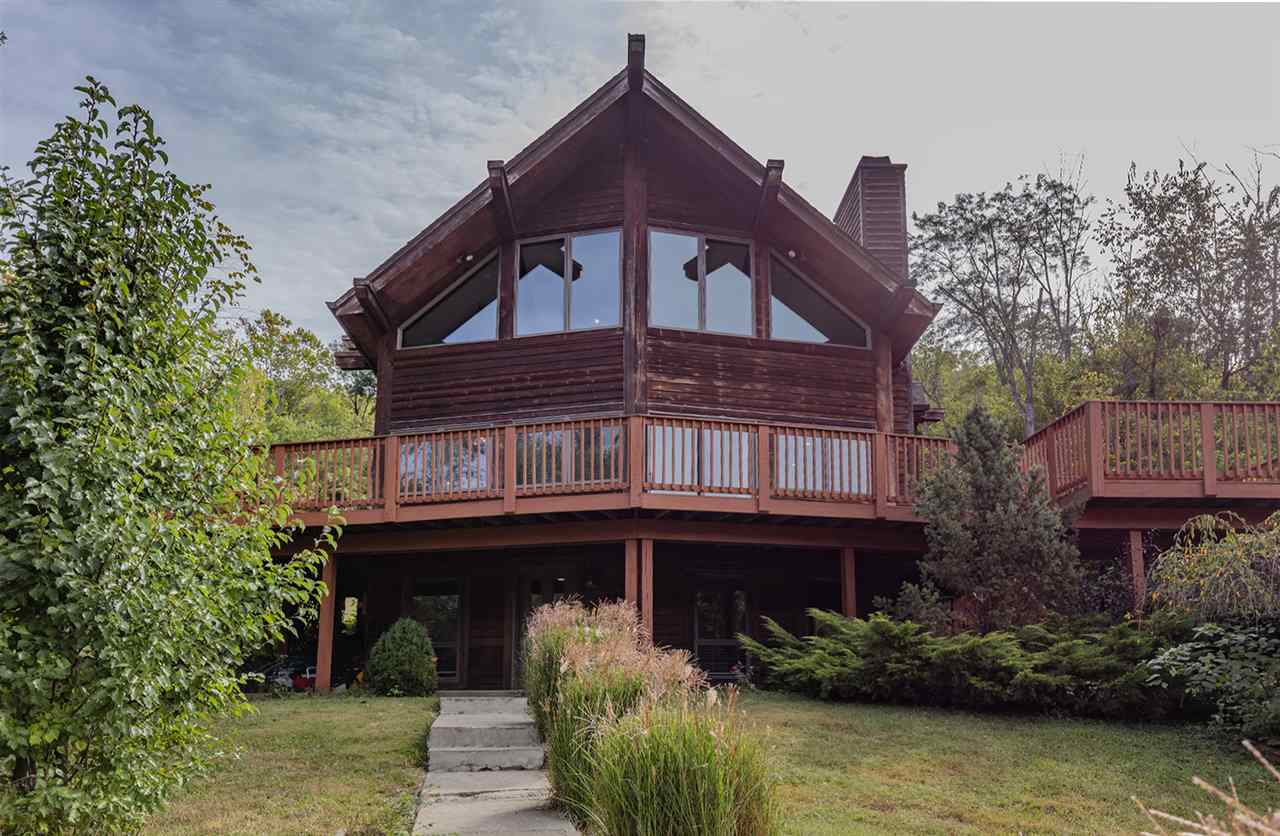 748 Bromley Crescent Springs Road CrescentSp KY