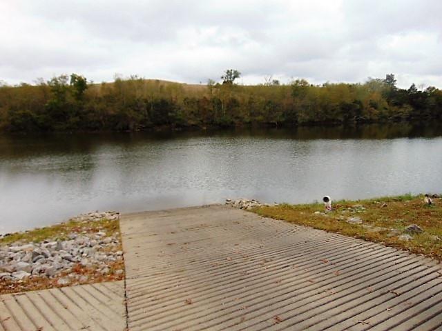 14 Davis Lake Owenton KY