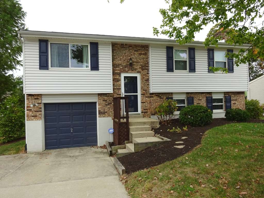 105 Carriage Hill Erlanger KY