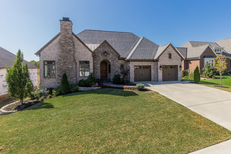 309 Crown Point Circle CrestviewH KY