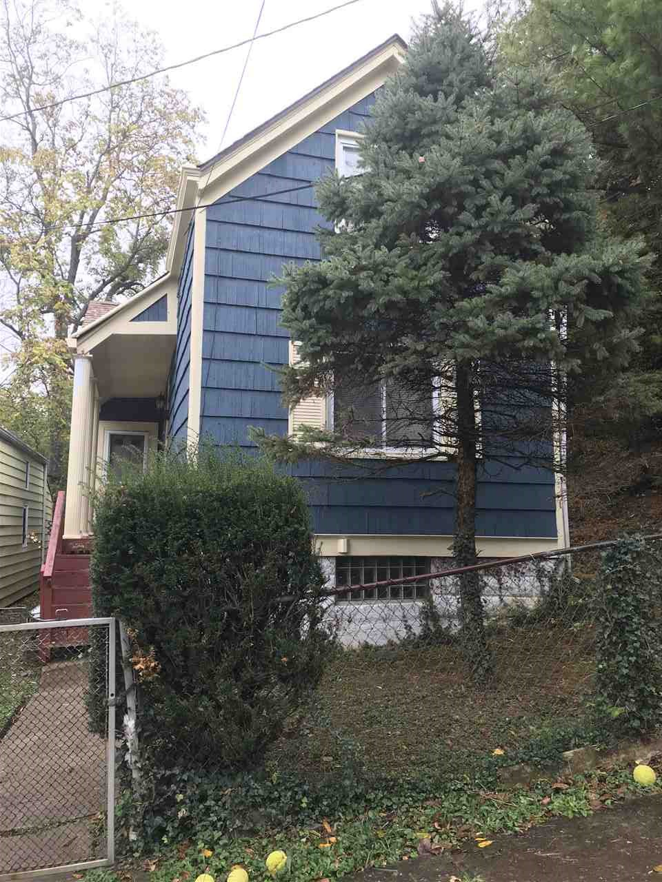 617 Benham Street Dayton KY