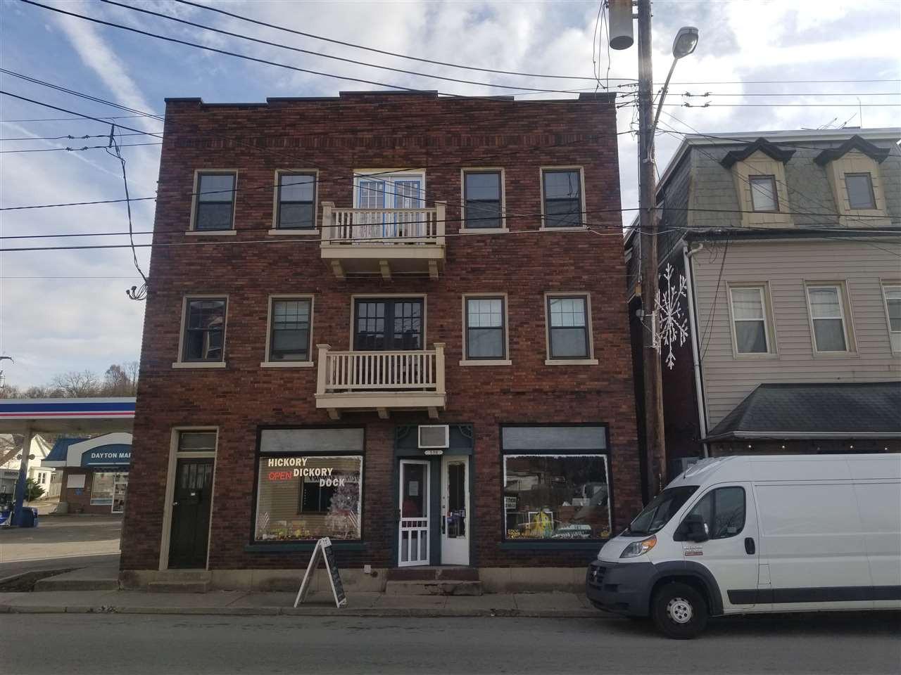 530 6th Avenue Dayton KY