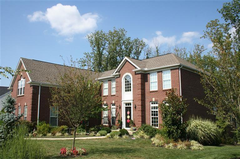 10976 Arcaro Lane Union KY